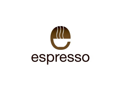 Saudi-Arabia-coffee-Logo-designs-12