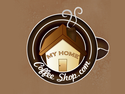 Saudi-Arabia-coffee-Logo-designs-14