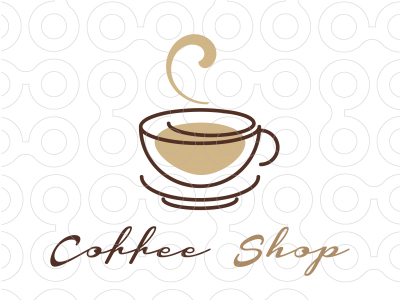Saudi-Arabia-coffee-Logo-designs-15