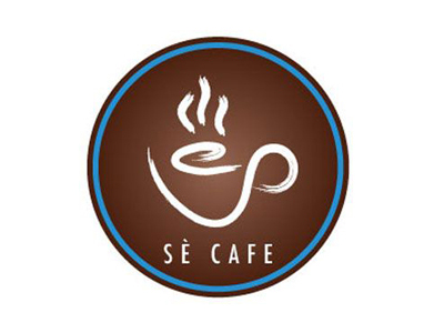 Saudi-Arabia-coffee-Logo-designs-16