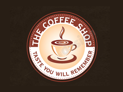 Saudi-Arabia-coffee-Logo-designs-17
