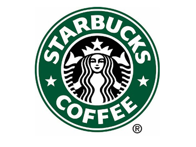 Saudi-Arabia-coffee-Logo-designs-18