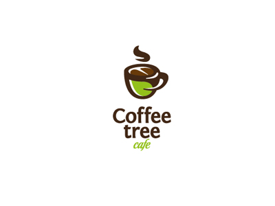 Saudi-Arabia-coffee-Logo-designs-20