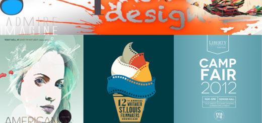 Saudi-Arabia-posters-designs