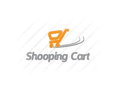 Saudi-Arabia-shopping-Cart-Logo-16