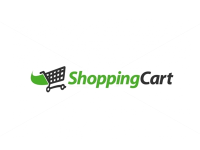 Saudi-Arabia-shopping-Cart-Logo-17