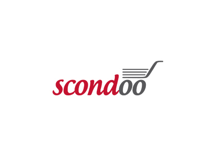 Saudi-Arabia-shopping-Cart-Logo-18