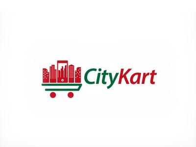 Saudi-Arabia-shopping-Cart-Logo-20