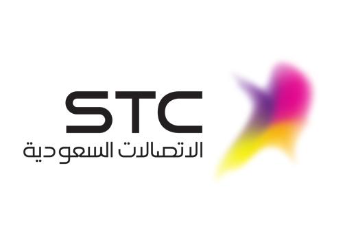 Saudi-Companies-Logos-2