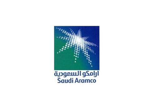 Saudi-Companies-Logos-5