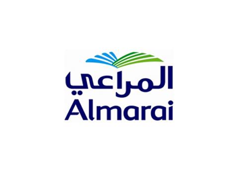 Saudi-Companies-Logos-6