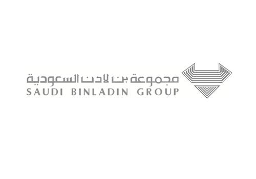 Saudi-Companies-Logos-7