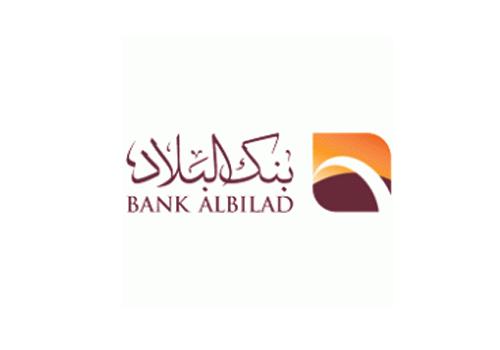 Saudi-Companies-Logos-9