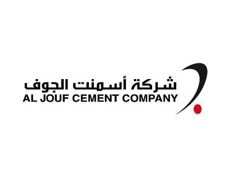 Saudi-Companies-Logos-Designs-15