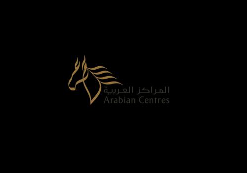 Saudi-Companies-Logos-Designs-19