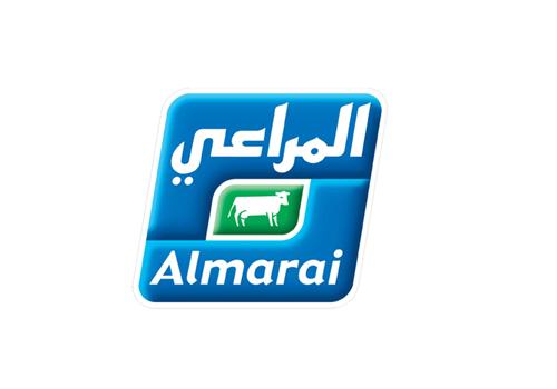 Saudi-Companies-Logos-Designs-20