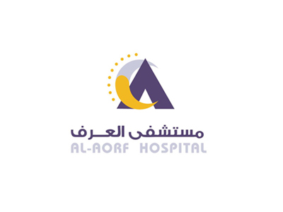 Saudi-Hospital-Logo-Design-ideas-12