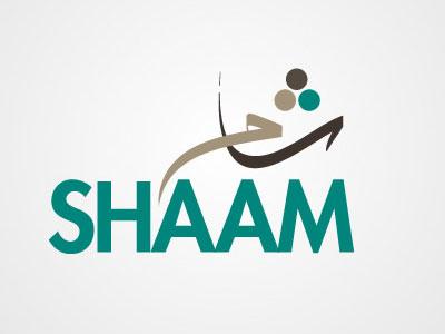Saudi-arabia-arabic-Logos-designs-11