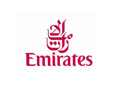 Saudi-arabia-arabic-Logos-designs-12