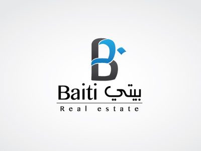 Saudi-arabia-arabic-Logos-designs-13