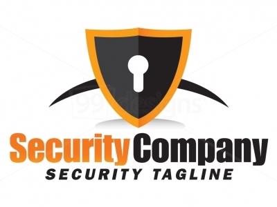Security-Logo-2