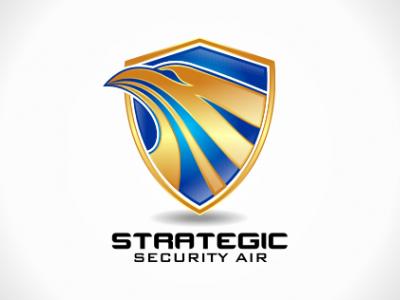 Security-Logo-3