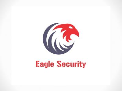 Security-Logo-4