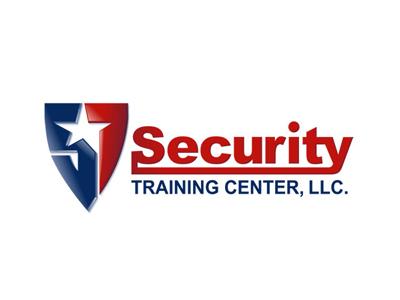 Security-Logo-5