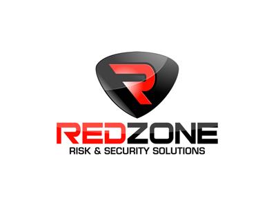 Security-Logo-6