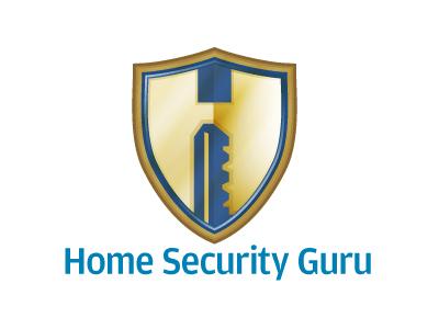 Security-Logo-Design-ideas-10