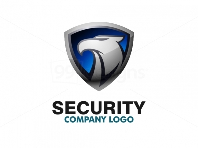 Security-Logo-Design-ideas-8