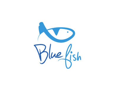 22 awesome fish logo design inspirations amp ideas