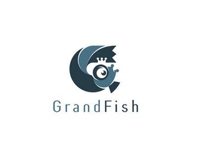 amazing-fish-Logo-15