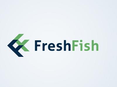 amazing-fish-Logo-17