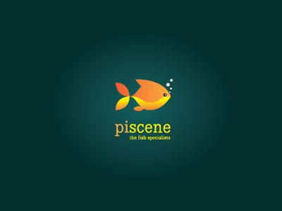amazing-fish-Logo-18