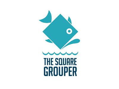 amazing-fish-Logo-20