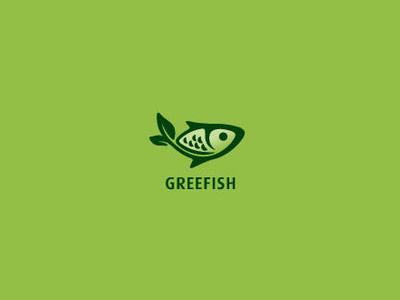 amazing-fish-Logo-21