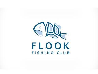 amazing-fish-Logo-22