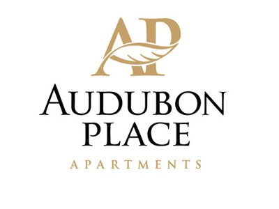 apartments-Logo-design-12