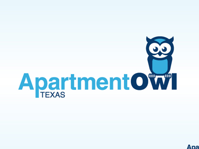 apartments-Logo-design-13
