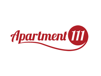apartments-Logo-design-14