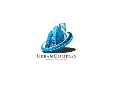 apartments-Logo-design-15