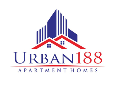 apartments-Logo-design-16