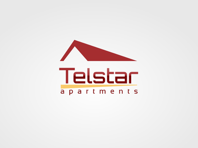 apartments-Logo-design-17