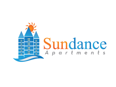 apartments-Logo-design-18