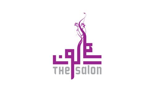 arabic_logo_designs_1
