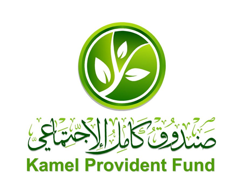 arabic_logo_designs_10