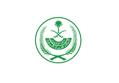 arabic_logo_designs_11