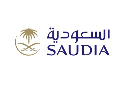 arabic_logo_designs_14