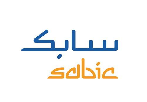 arabic_logo_designs_19
